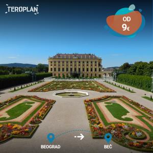 teroplan_bec