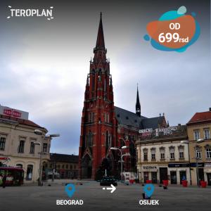 teroplan_osijek