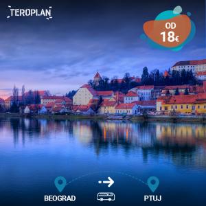 teroplan_ptuj